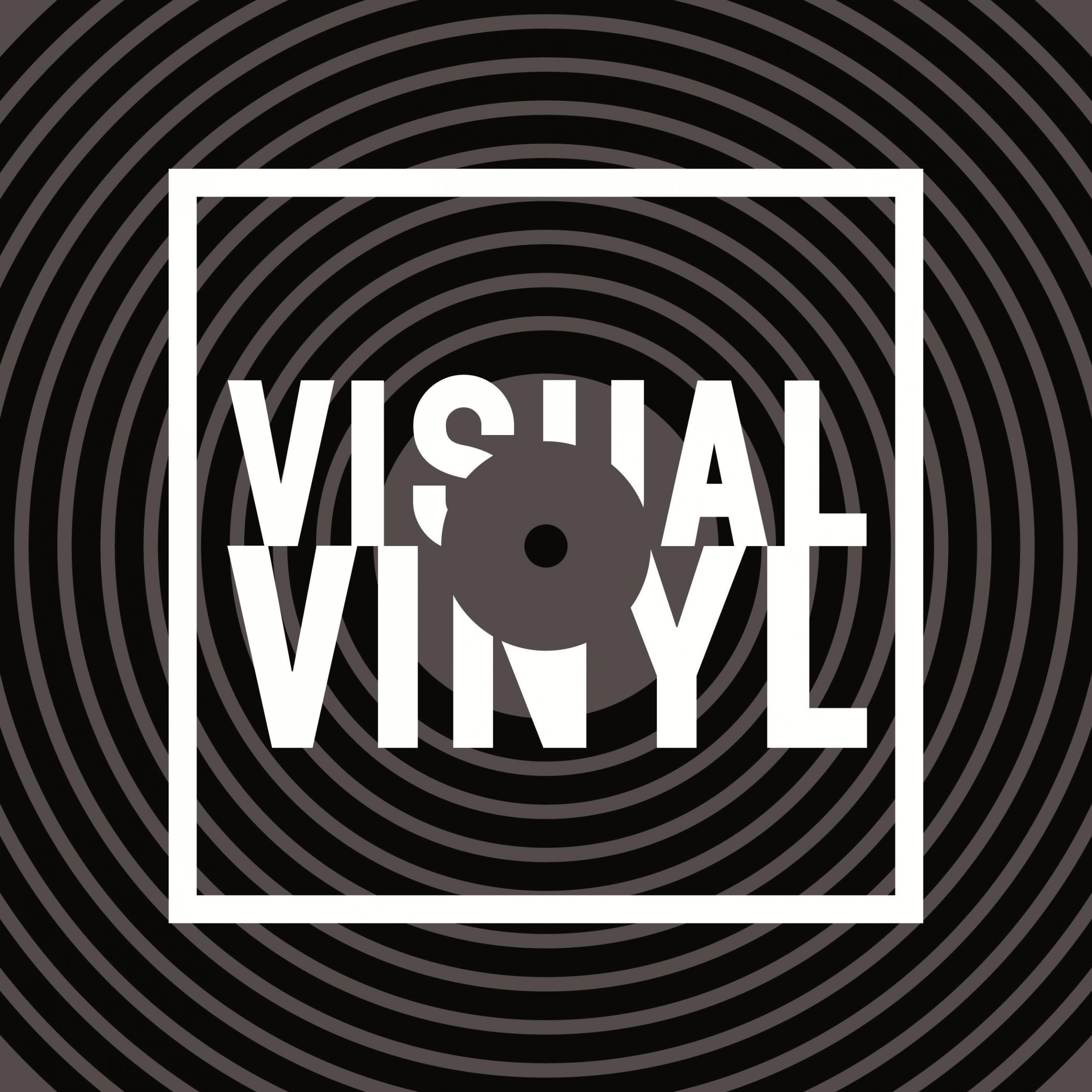 visual vinyl cultuurcentrum sint niklaas i s m schunck en de