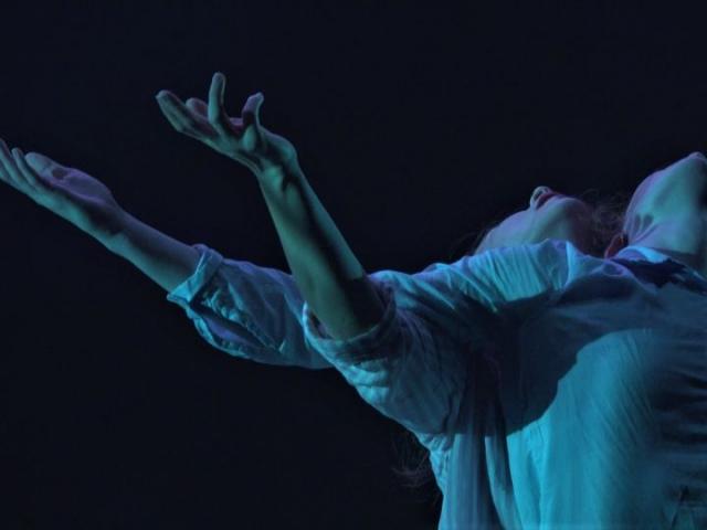 Omne + Trium = Quatrum | La Verità Dance Company