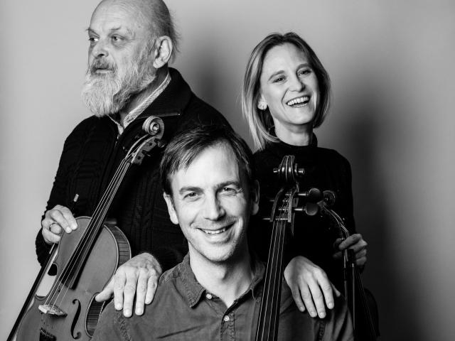 Trio Goeyvaerts